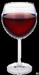 Напитки (193).jpg
