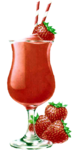 Напитки (272).jpg