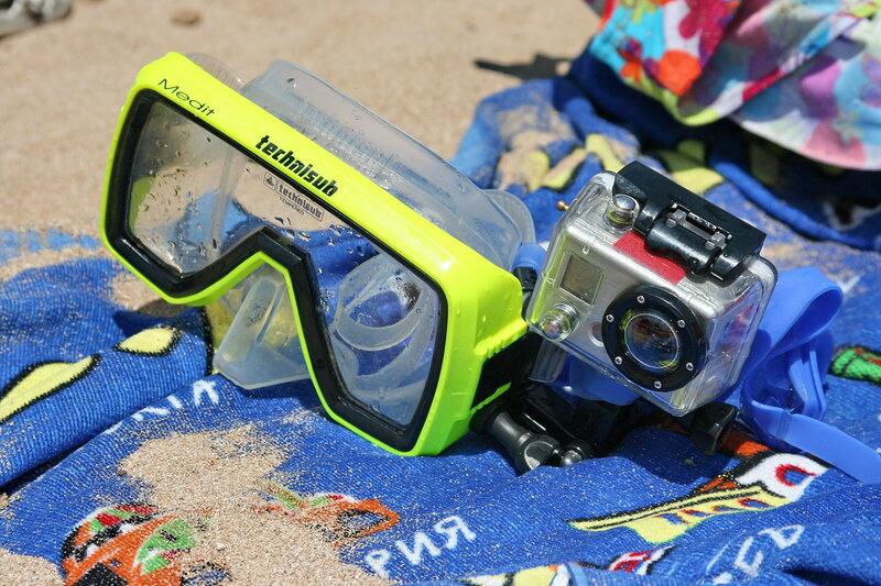 Ремни для двух фотоаппаратов кожа уезжали джамбула