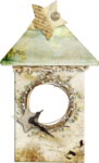catherinedesigns_R-C23_House4.png