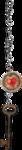 CreatewingsDesigns_R-C23_Key.png