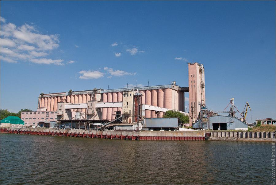 Элеваторы казань на элеватор поступило 36 тонн зерна