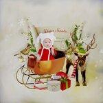 магия Рождества (48)