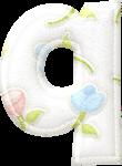 зайчатки (64)