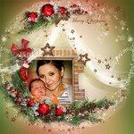 счастливого рождества (98)