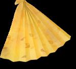 осенний мед (235)