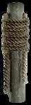 морской (33)