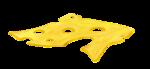 сырный домик (52)