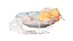 сырный домик (70)