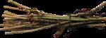 осенние тропинки (58)