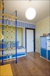дизайн детской комнаты (55)