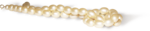 NLD Pearl Necklace sh.png