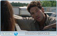 Ходячие Мертвецы / The Walking Dead (2 сезон/2011) WEBDLRip + WEBDL 720p