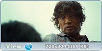 Осатаневшая /  Bedevilled / Kim Bok-nam salinsageonui jeonmal (2010) HDRip