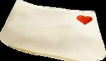 ldavi-heartwindow-floatingvalentine2.png