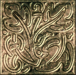 ial_prp_metal_tile1.png