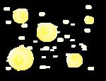 sekadadesigns_peoniesonmygarden_element(40).png