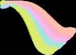 MaeliaDesigns_FairiesOfLotusLake_Rainbow (8).png
