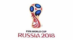"Эмблему на ЧМ 2018 назовут ""Душа"" - ФИФА"