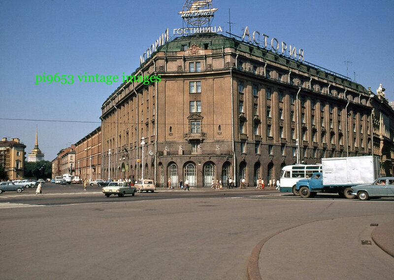 1970е Ленинград.JPG