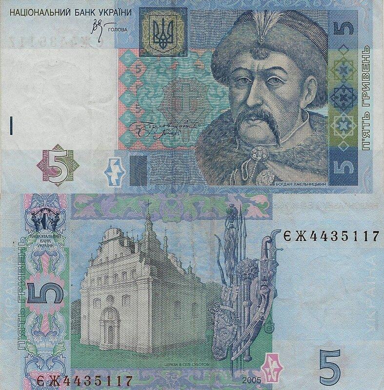Курс евро в хмельницком