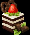 десерт-(48).png