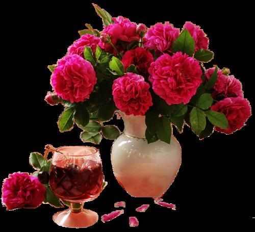 http://img-fotki.yandex.ru/get/4710/131624064.e/0_67d6f_64ea12f8_L.png
