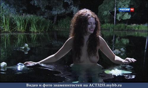 http://img-fotki.yandex.ru/get/4710/136110569.30/0_14a805_831803bc_orig.jpg