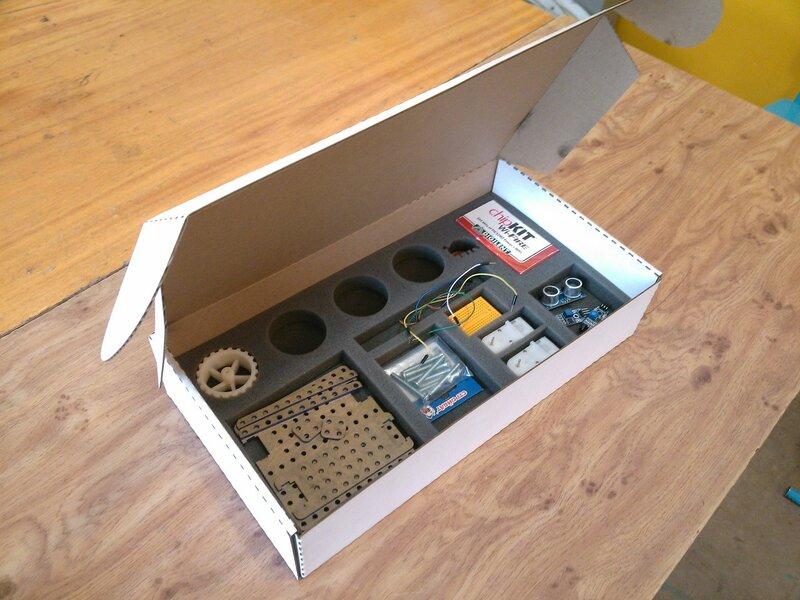Коробка-ложемент и микрогофро2-51.jpg