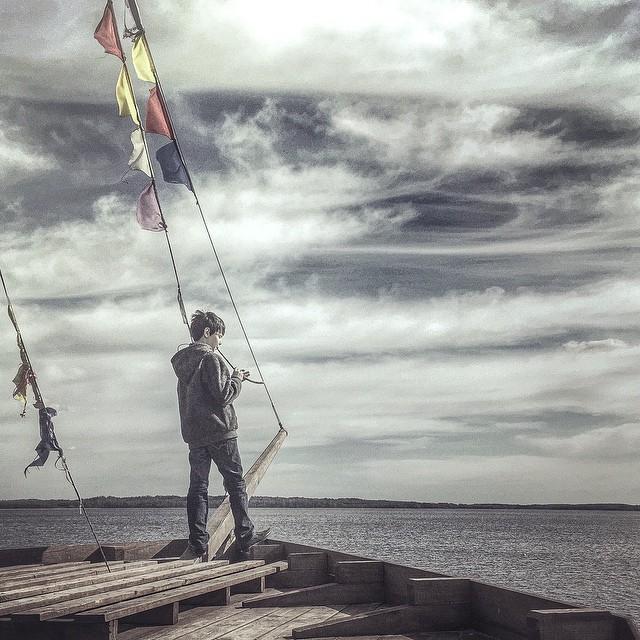Фотограф из Пскова получил премию за лучшие фото в Instagram 0 144624 85775626 orig