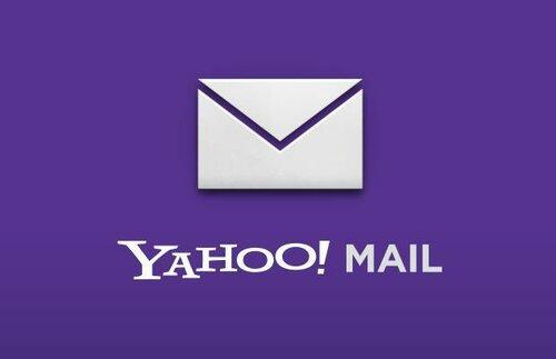 yahoo-mail-logo.jpg