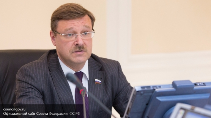 Байден призвал союзников сделать надежный оплот против Российской Федерации — Желчное напутствие
