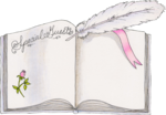 kjb_weddingdayguestbook_smaller.png