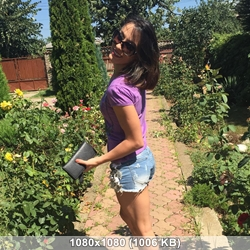 http://img-fotki.yandex.ru/get/4710/322339764.50/0_15283a_606838a3_orig.jpg