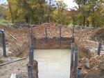 Устройство погреба внутри фундамента из винтовых свай 4.jpg