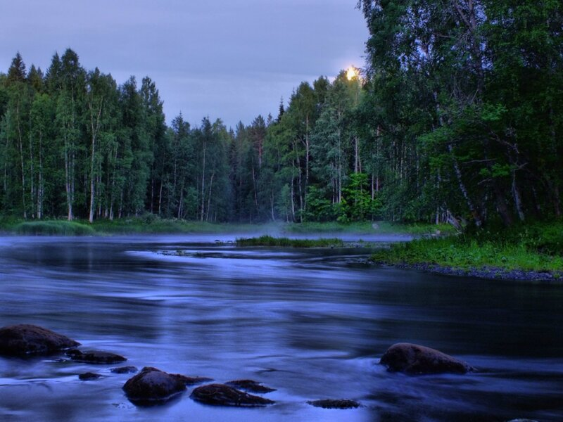 http://img-fotki.yandex.ru/get/4710/44160894.1a/0_7ec77_ebee3b91_XL.jpg