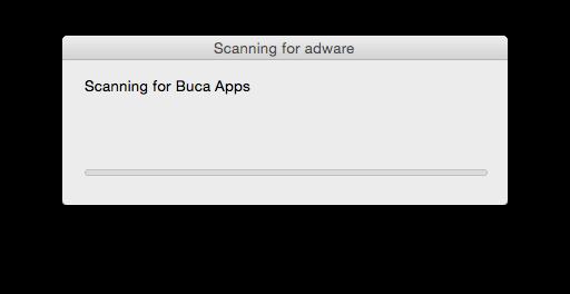 вирусы на mac
