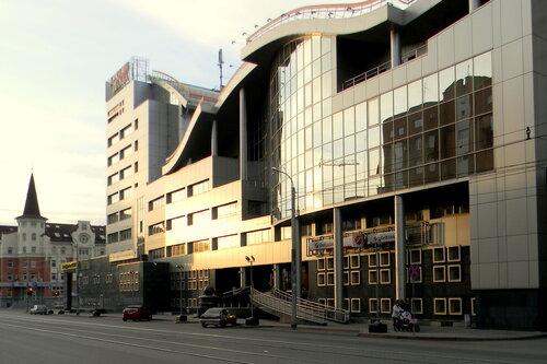 22 октября 2011 г.