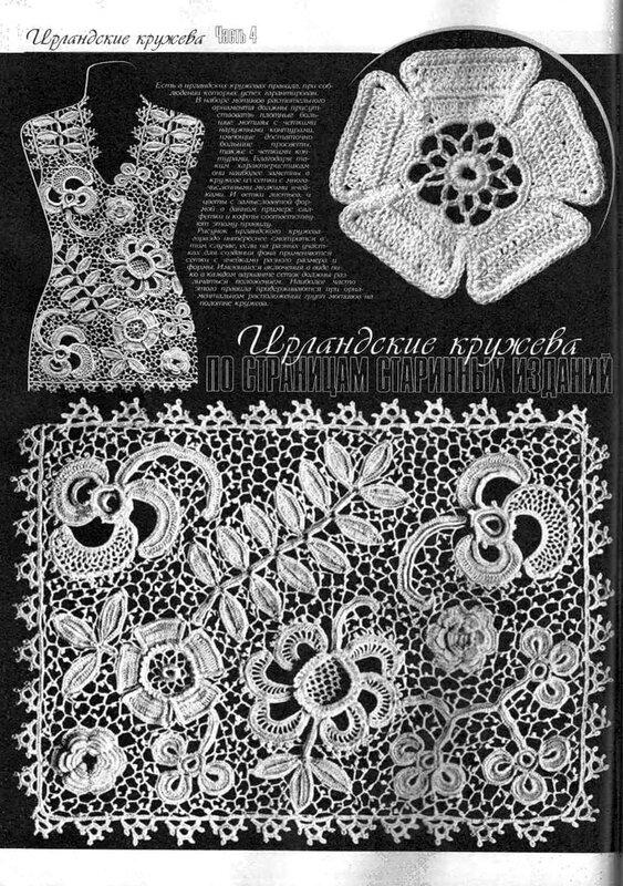 Дуплет.Ирл.кружева_111.jpg