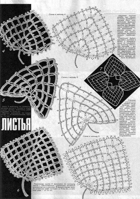 Дуплет.Ирл.кружева_230.jpg
