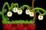 GardenOfDreams_el (36).png