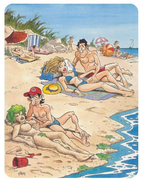 russkih-karikaturi-na-golih-devushek-pornozvezda-shakila