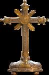 1Patries_Cross-golden-religic-8-9-08.png