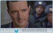 Рейдер (2011) Blu-ray + BD Remux + BDRip 720p + DVD5 + HDRip