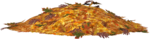 rs_leafpile1.png
