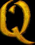 Q copy