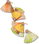 осенний мед (186)