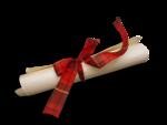 дыханье Рождества