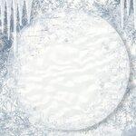 Snow paintings by Sarah Designs_p4