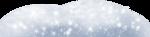 Snow paintings by Sarah Designs_64